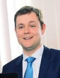 Dr. ir. Guy Mareels