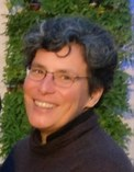 Dr. ir. Ilse Van Tricht