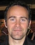 Dr. ir. Koen Matthys
