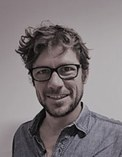 Dr. ir. Matthieu De Beule