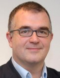 Dr. ir. Mirko De Melis