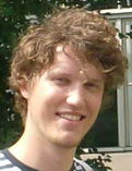Dr. ir. Sander De Bock
