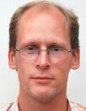 Prof. dr. ir. Tom Claessens
