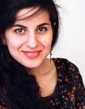 ir. Ghazal Adeli Koudehi