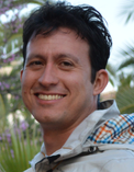 ir. Guillermo Fernandez