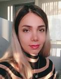 ir. Samaneh Davoudi