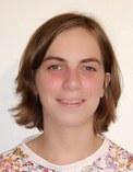 ir. Sarah Vandenbulcke