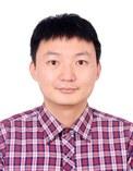 ir. Shengda Chen