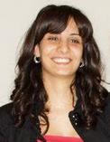 Dr. ir. Viviana Mancini
