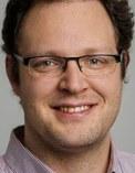 Dr. ir. Hans Hallez