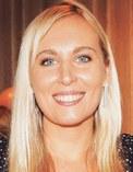 Dr. ir. Nathalie Van Den Berge