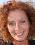 Inge Lason