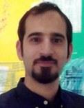 ir. Amir Ghasemi Baroumand