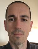 Prof. dr. ir. Steven Staelens