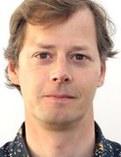 Prof. dr. ir. Yves D'Asseler