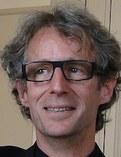 Professor Christian Vanhove