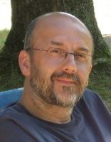 Professor Ignace Lemahieu