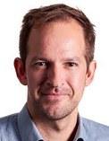 Professor Roel Van Holen