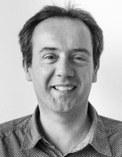 Professor Stefaan Vandenberghe