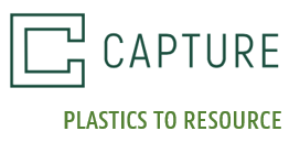 capture plastics waste to resources.png