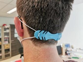 earbuddies2.jpg (vergrote weergave)
