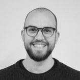 Gianni Vyncke_web.JPG
