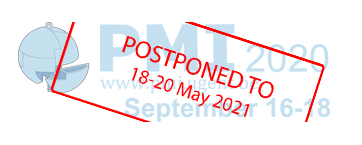 pmi postponed