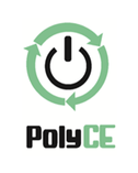 polyce.png