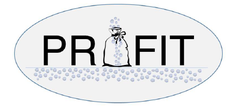 profit.png