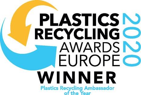 PRSE 2020 Awards Winner Recycling Ambassador Logo.jpg