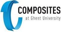 IOF logo of the Composites validation consortium
