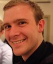Bram Van Genabet (e-team alumni)
