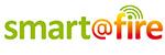 copy_of_smartfire_logo.jpg