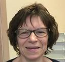 MSc Katrien HooremanSecretariaat Europa