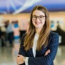 Laura Veldenz (e-team alumni)