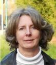 Prof. Lieva Van LangenhoveProgramme coordinator