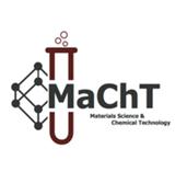 MaChT (logo)