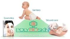 PolyBioSkin.jpg