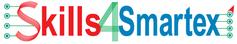 Skills4Smartex logo