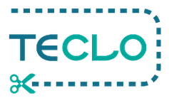 TECLO logo