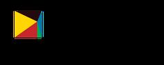 logo iasa