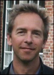 Prof. Dr. ir. Arnold Janssens