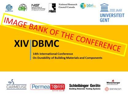 Image Bank DBMCXIV