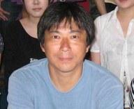 Kei-ichi Imamoto