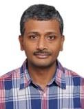 Manu Santhanam
