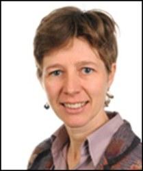 Prof. Dr. ir. Nele De Belie