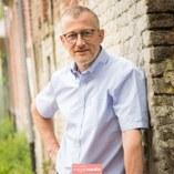 Prof. Dr. Geert De Schutter