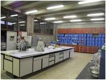 chemicallab.jpg