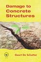 Damagetoconcretestructures.PNG