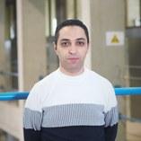 Tarek Beji.jpg